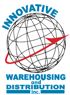 Innovative Warehousing and Distribution, Inc., Logo